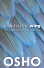 A Bird on the Wing : Zen Anecdotes for Everyday Life - eBook