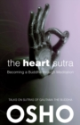 The Heart Sutra : Becoming a Buddha through Meditation - eBook