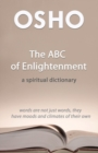 The ABC of Enlightenment : a spiritual dictionary - eBook