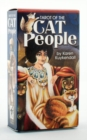 Tarot of the Cat People - Book