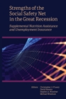 Strengths of the Social Safety Net in the Great Recession - eBook