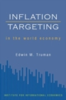Inflation Targeting in the World Economy - eBook