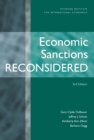 Economic Sanctions Reconsidered - eBook