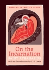 On the Incarnation - Book