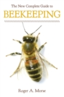 The New Complete Guide to Beekeeping - Book