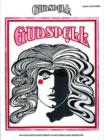 Godspell : Vocal Selections - Book