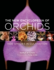 New Encyclopedia of Orchids. the - Book