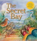 The Secret Bay - eBook