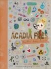 The Acadia Files : Book Two, Autumn Science - Book