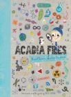 The Acadia Files : Book Three, Winter Science - Book