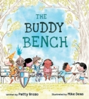 The Buddy Bench - Book