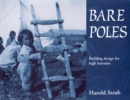 Bare Poles : Building Design for High Latitudes - Book