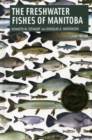 Freshwater Fishes of Manitoba - eBook