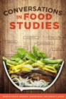 Conversations in Food Studies - eBook