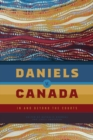 Daniels v. Canada : In and Beyond the Courts - eBook
