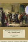 Florence Nightingale: The Crimean War : Collected Works of Florence Nightingale, Volume 14 - Book