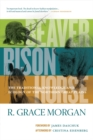 Beaver, Bison, Horse : The Traditional Knowledge and Ecology of the Northern Great Plains - eBook