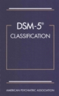 DSM-5 (R) Classification - Book