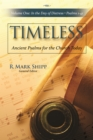 Timeless - eBook