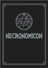 Necronomicon - Book