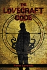 The Lovecraft Code - eBook
