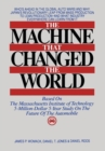 The Machine That Changed the World - Book