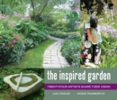 The Inspired Garden : 24 Artists Share Their Vision - eBook