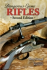 Dangerous-Game Rifles - eBook