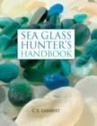 The Sea Glass Hunter's Handbook - eBook