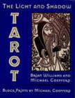 The Light and Shadow Tarot - Book