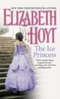 The Ice Princess - eBook
