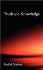 Truth and Knowledge - Book