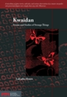 Kwaidan : Stories and Studies of Strange Things - eBook