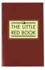 The Little Red Book - Book