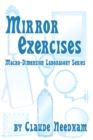 Mirror Exercises : Macro-Dimension Laboratory Series - Book