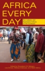 Africa Every Day : Fun, Leisure, and Expressive Culture on the Continent - Book