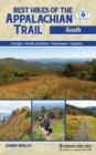Best Hikes of the Appalachian Trail: South - eBook