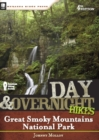 Day and Overnight Hikes: Great Smoky Mountains National Park - eBook