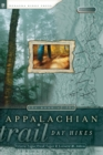 The Best of the Appalachian Trail: Day Hikes - eBook
