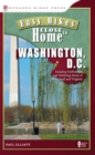 Easy Hikes Close to Home: Washington, D.C. - eBook