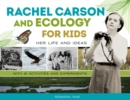 Rachel Carson and Ecology for Kids - eBook