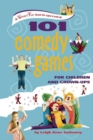 101 Comedy Games for Children and Grown-Ups - eBook