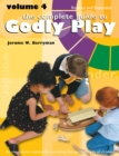 The Complete Guide to Godly Play : Volume 4, Revised and Expanded - eBook