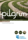 Pilgrim : A Course for the Christian Journey - Leader's Guide - eBook