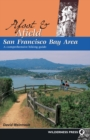 Afoot and Afield: San Francisco Bay Area : A Comprehensive Hiking Guide - eBook