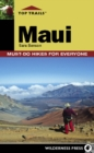 Top Trails: Maui : Must-Do Hikes for Everyone - eBook