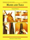Manes and Tails - Book