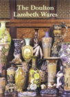 The Doulton Lambeth Wares - Book