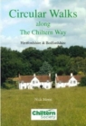 Circular Walks Along the Chiltern Way : Hertfordshire & Bedfordshire - Book