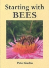 Starting with Bees - Book